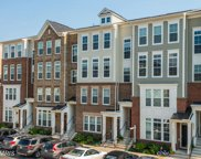 43577 HELMSDALE TERRACE, Chantilly image