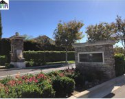 2105 Gold Poppy St, Brentwood image