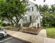 1526 MARLBOROUGH COURT, Crofton image