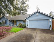 7515 SE LILLIAN  AVE, Milwaukie image