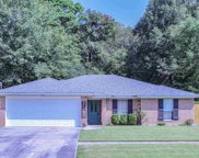 203 Green Forest Drive, Monroe image