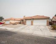 4036 W Delhi Avenue, North Las Vegas image