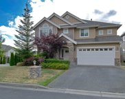 23531 19th Place W, Bothell image