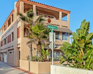 714 Kennebeck Ct, Pacific Beach/Mission Beach image