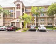 13100 Sw 11th Ct Unit #403C, Pembroke Pines image