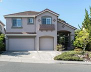3809 Boulder Canyon Dr, Castro Valley image