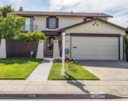 650 Teal St, Foster City image