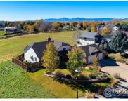 7846 Country Creek Dr, Niwot image