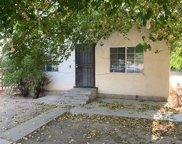 617     Bates Avenue, Bakersfield image
