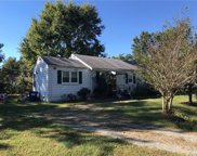 7624 Flagler Road, North Chesterfield image