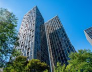 345 West Fullerton Parkway Unit 905, Chicago image