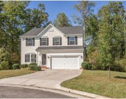 7112 Lavender Lane, Chesterfield image
