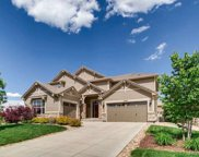 16596 Weston Way, Broomfield image