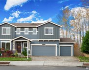 8537 10th St SE, Lake Stevens image