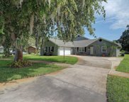 4430 London Town, Titusville image