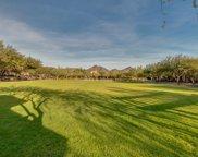 9292 E Desert Park Drive, Scottsdale image
