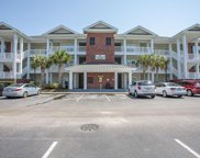 1100 Louise Costin Way Unit 1404, Murrells Inlet image