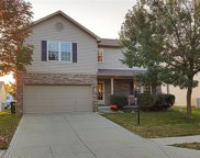 13584 Sweet Briar  Parkway, Fishers image
