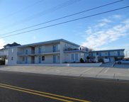 208 E Forget-Me-Not, Wildwood Crest image