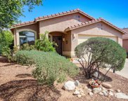 2422 E Skipping Rock, Oro Valley image