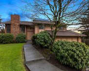 14420 86th Place NE, Kirkland image