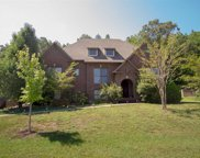 5828 High Forest Dr, Mccalla image
