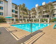 5705 Friars Rd Unit #46, Old Town image