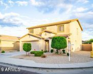 10053 W Crown King Road, Tolleson image