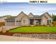 15277 SW THAMES  LN, Tigard image