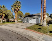 3200 COMPASS POINT Circle, Las Vegas image