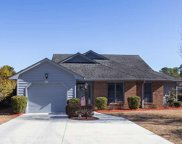 102 Juneberry Lane, Conway image