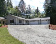 14950 430th Ave SE, North Bend image