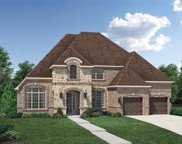6558 Wooded Falls Trail, Flower Mound image