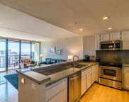 1514 7th Ave Unit #902, Downtown image