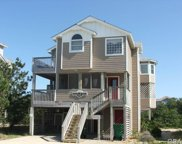 646 Ocean Front Arch, Corolla image