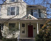 52 ORCHARD ST, Bloomfield Twp. image