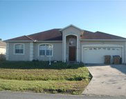 55 Alicante Court, Kissimmee image