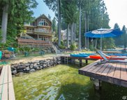 502 S Tulloch Rd, Snohomish image