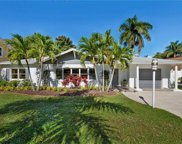 1273 Coconut DR, Fort Myers image
