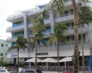1437 Collins Ave Unit #204, Miami Beach image