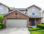 3609 Amick Way, Lexington image