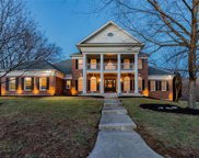 1130 Wildhorse Parkway, Chesterfield image
