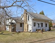 89 Orton Rd, West Caldwell Twp. image