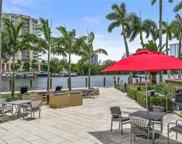 2670 E Sunrise Blvd Unit #511, Fort Lauderdale image