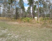 9783 KINGS CROSSING DR, Jacksonville image