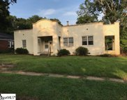 531 S Irwin Avenue, Spartanburg image