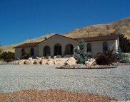 3485 S Highway 89  E, Perry image