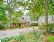29 Terra Trace Way, Travelers Rest image