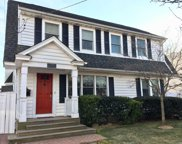 3392 Lufberry Ave, Wantagh image