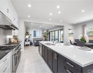 12 Alessio, Lake Forest image